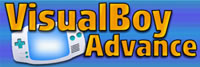visualboy advance vba roms